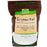 NOW Real Foods Erythritol 454g