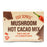 Four Sigmatic Revive Cordyceps with Cacao 10 pk
