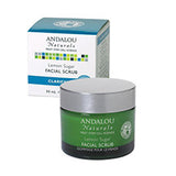 Andalou Clarifying Skin Care