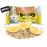 Bobo's Bars Lemon Poppyseed 85g