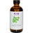 NOW Essential Oil Peppermint 100% Pure 118ml