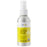 Aura Cacia Purifying Yoga Mist
