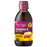Sea-licious Omega Nutrition Raspberry Lemonade 250 ml
