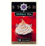 Stash Herbal Tea