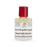 Simply Natural Royal Jelly Serum 15 ml