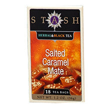 Stash Herbal Tea 3/$10