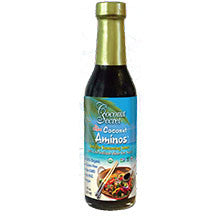 Coconut Secret - Coconut Aminos