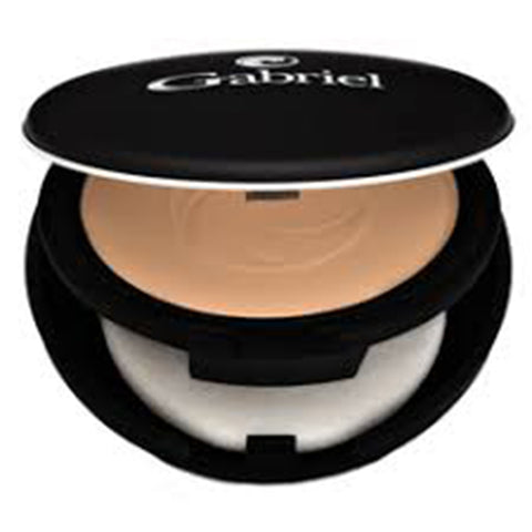 Gabriel Dual Powder Tan Beige
