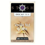 Stash Decaf Tea