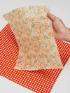 Kit Beeswax Wraps XL