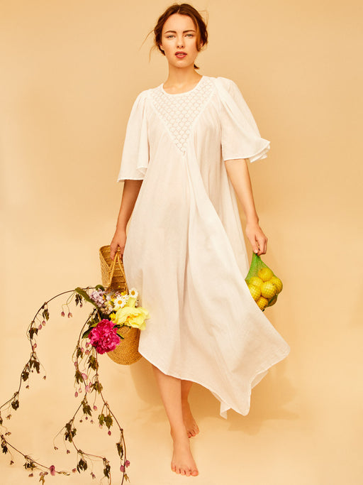 Artemis Dress - Family Affairs