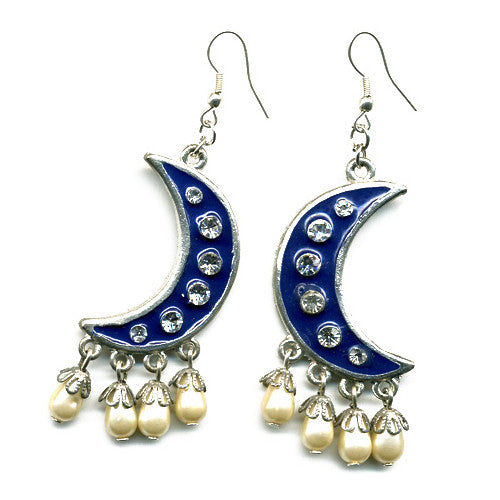Dreamer earrings - Family Affairs
