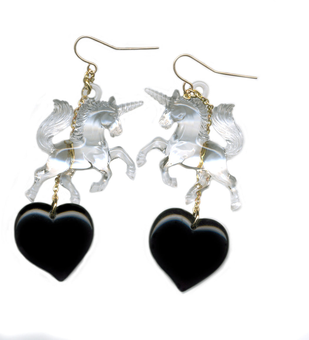 Sweet Dreams earrings - Family Affairs