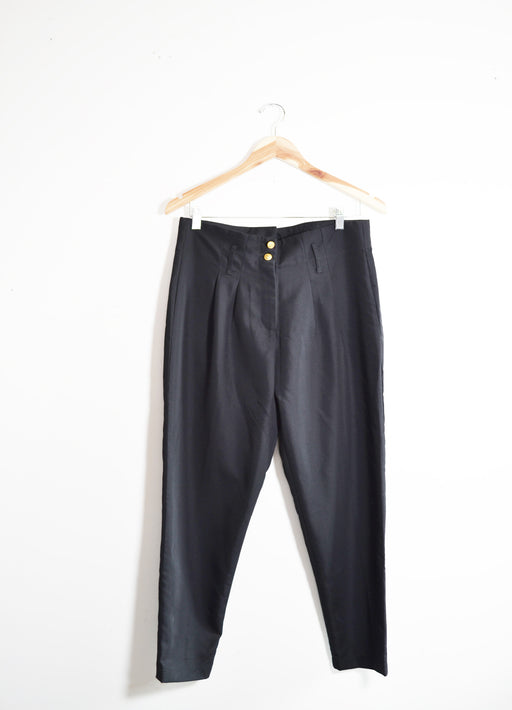 Beach Walk pants - Family Affairs