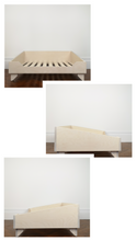 Load image into Gallery viewer, Super Luxe Birch White Washed Bed Pack