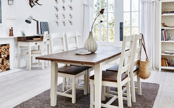 The Claremont Living & Dining Collection