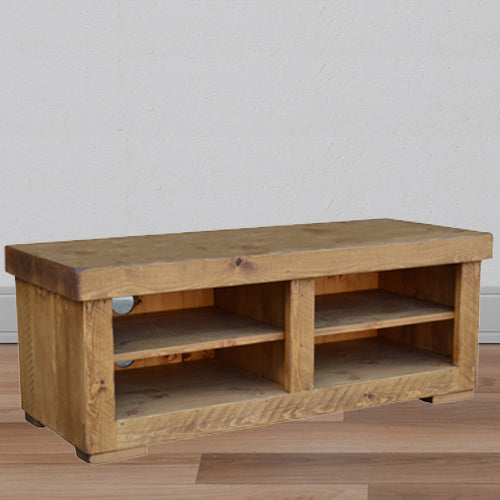 Made To Order TV Units