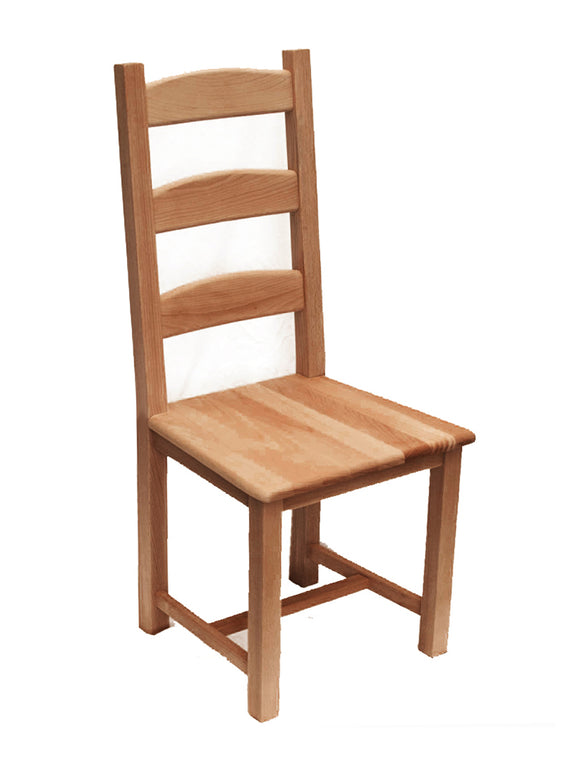 Somerset Amish Dining Chair