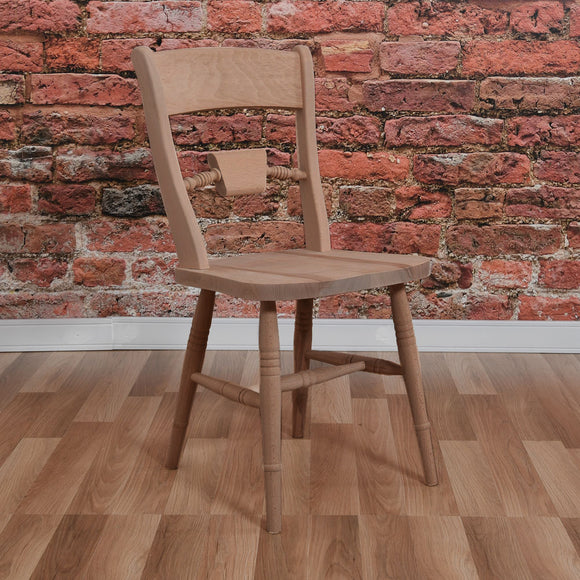Somerset Bar Back Dining Chair