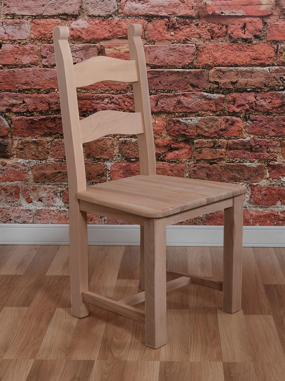 Somerset Bretton Dining Chair