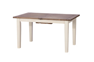 Claremont Large Extending Dining Table