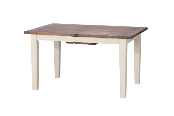 Claremont Small Extending Dining Table