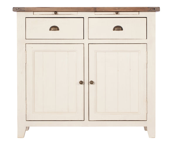 Claremont Small Sideboard
