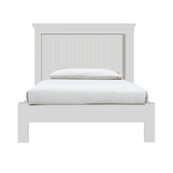 New Hampshire 3ft Single Bed