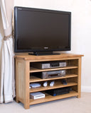 Midhurst Corner TV Unit