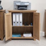 Midhurst Printer/Occasional Cabinet