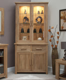 Midhurst Small Sideboard Top - What Nots Online