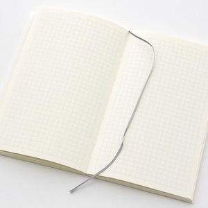 MD NOTEBOOK B6 SLIM GRID - MAIDO! Kairashi Shop