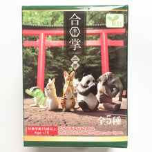 Load image into Gallery viewer, Yell Wishing Animal 2 in Blind Box - MAIDO! Kairashi Shop