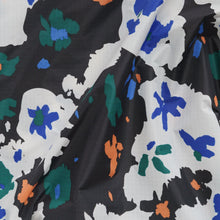 Load image into Gallery viewer, BAGGU Standard Baggu - Litho Floral - MAIDO! Kairashi Shop