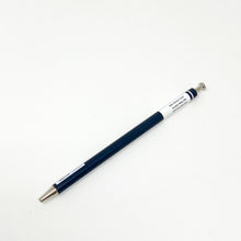 Load image into Gallery viewer, MARKS GEL PEN MARKSTYLE COLORS 0.5MM - MAIDO! Kairashi Shop