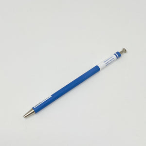 MARKS GEL PEN MARKSTYLE COLORS 0.5MM - MAIDO! Kairashi Shop