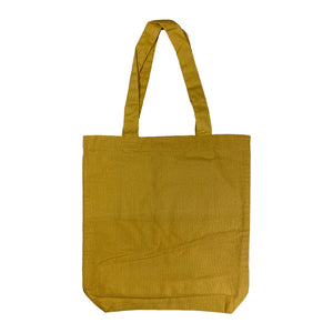 "Friends Hill ""Tempura"" Miyake Tote Bag - MAIDO! Kairashi Shop"