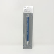 Load image into Gallery viewer, Nitoms STÁLOGY Water-Based Gel Ink Ball Pen 0.5mm - MAIDO! Kairashi Shop
