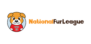 National Fur League