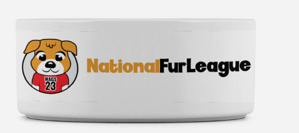 National Fur League Pet Bowl - National Fur League