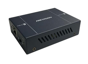 DS-1H34-0101P - POE Repeater