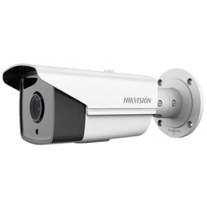 HIKVISION : 2MP EXIR Bullet 80m IR Analog Camera DS-2CE16D0T-IT5F