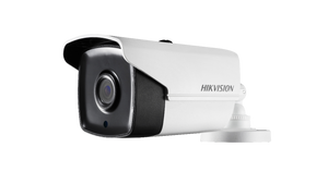HIKVISION: 1MP EXIR Bullet Analog Camera DS-2CE16COT-IT1F
