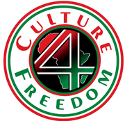 Culture 4 Freedom