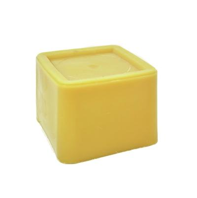 BEESWAX BLOCK (LARGE)