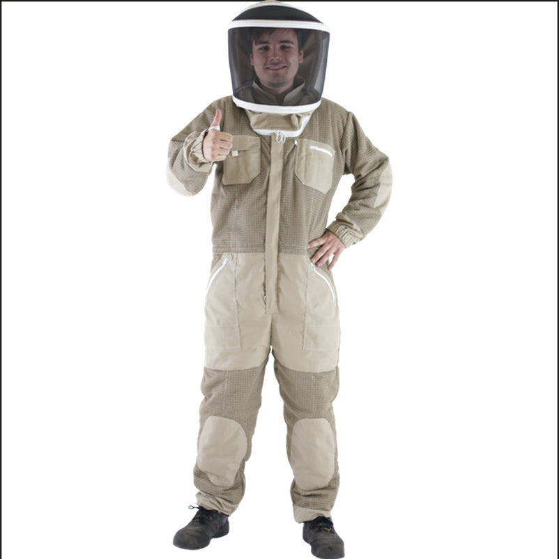 BREEZE PROTECTIVE BEE SUIT