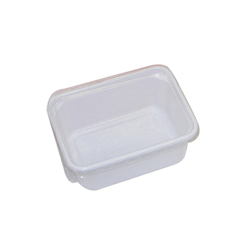 CUT COMB CONTAINERS (PACK 50)