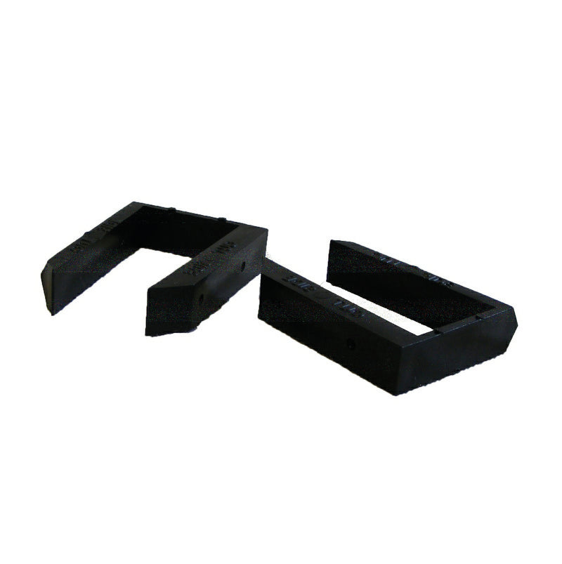 HOFFMAN CONVERTER CLIPS (BAG OF 100)
