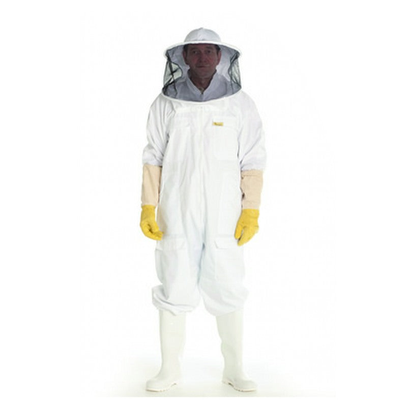 RR501 ALL-IN-ONE BEE SUIT