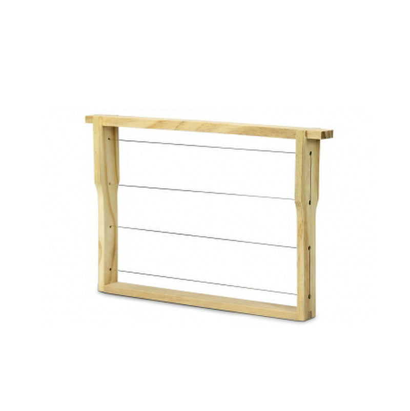 WARRE HIVE HOFFMAN STYLE FRAME